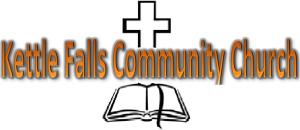 Kettle Falls Community Church
